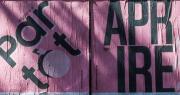 #VocidalverboLEGGERE! immagine bacheca