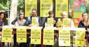 Conferenza stampa Montagnola Republic